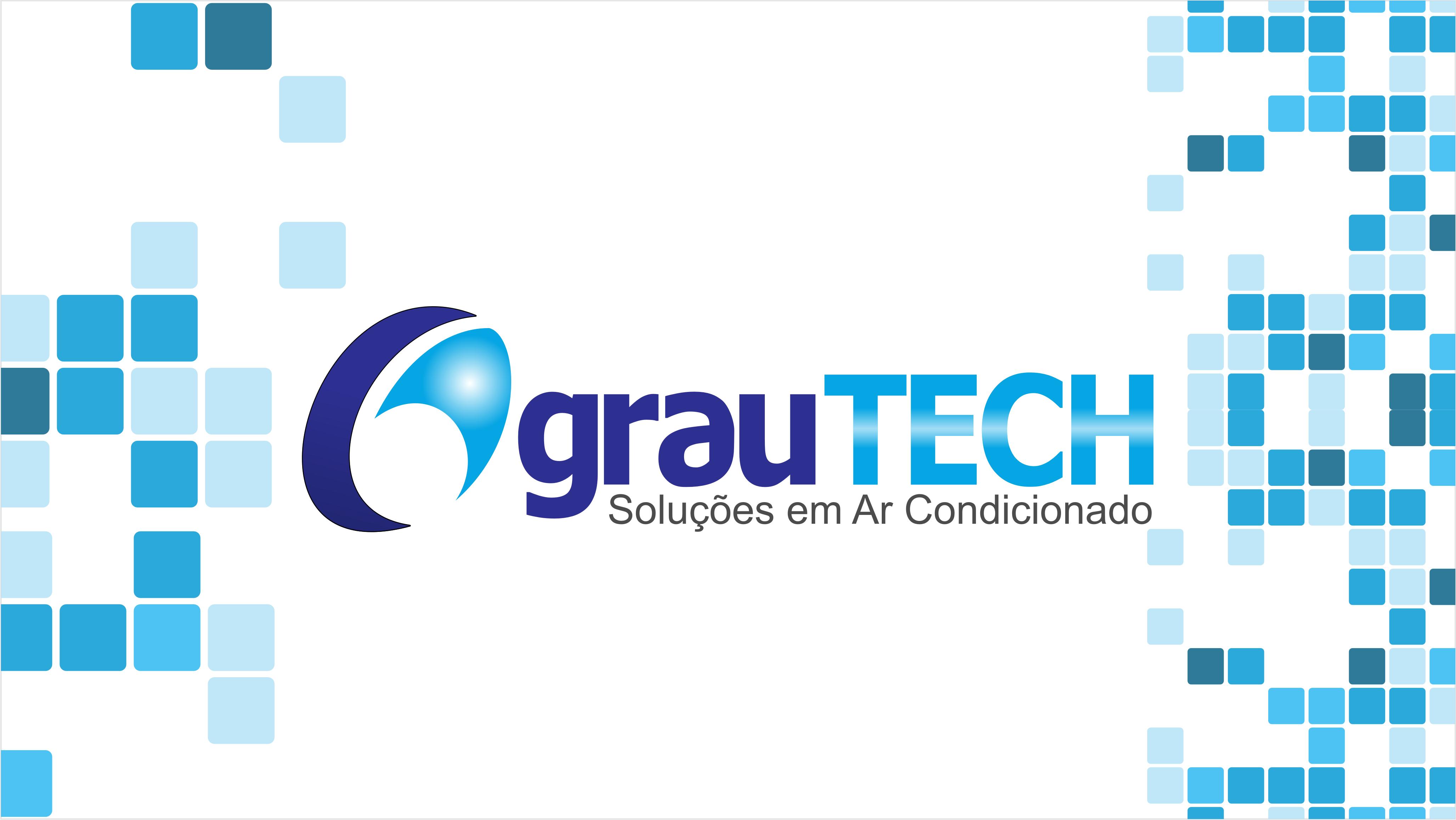 GrauTech-WEB-Comercio-Conquista-WALLPAPER